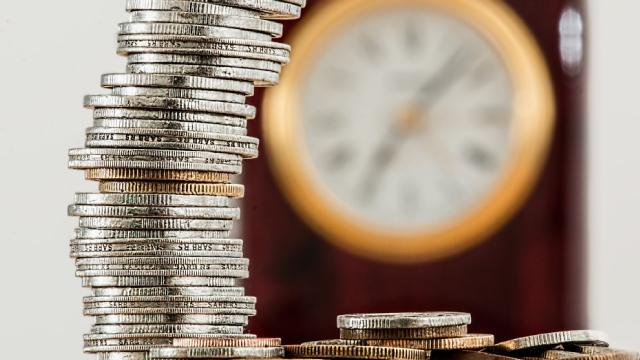 http://www.zacks.com/commentary/434566/top-ranked-momentum-stocks-to-buy-for-june-26th