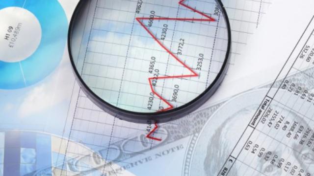 https://www.investopedia.com/articles/investing/022716/5-best-performing-stocks-last-20-years-gmcr-celg.asp