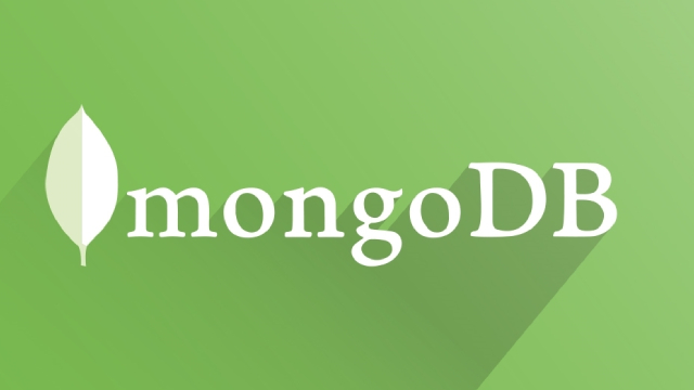 https://www.fool.com/investing/2020/01/07/why-mongodb-shares-fell-115-last-month.aspx