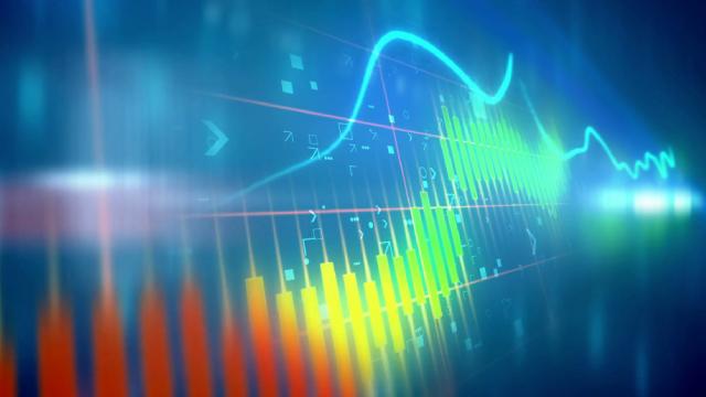 http://www.zacks.com/stock/news/538392/5-high-flying-stocks-near-52-week-high-that-can-scale-higher