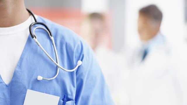 http://www.zacks.com/stock/news/603240/addus-homecare-adus-surpasses-q3-earnings-and-revenue-estimates