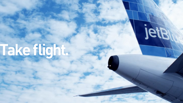 https://seekingalpha.com/article/4311481-behind-idea-jetblue-airways-stock-triple-2025-thanks-to-6-key-margin-expansion-catalysts