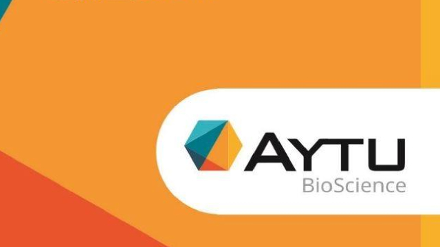 http://www.zacks.com/stock/news/358730/aytu-bioscience-inc-aytu-upgraded-to-buy-what-does-it-mean-for-the-stock