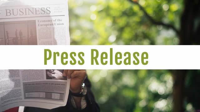 Pulse Biosciences Announces First CellFX® Procedure Performed in Canada