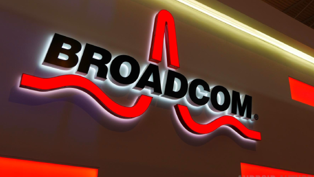 https://seekingalpha.com/article/4312916-broadcom-again-shows-commitment-to-continuous-evolution
