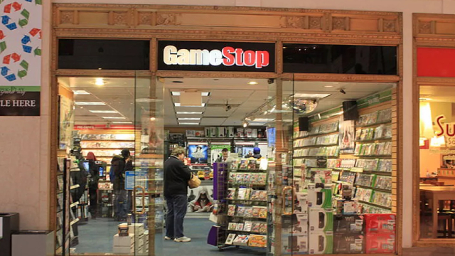 GME Stock: What GameStop Investors Are Saying About the Mega Meme Stock as Shares Surge Today