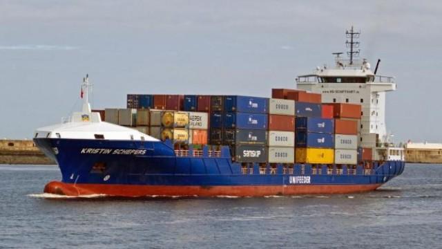 https://www.benzinga.com/news/earnings/19/09/14375938/low-float-shipper-top-ships-skyrockets-following-earnings