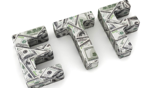 http://www.zacks.com/stock/news/424615/treasury-etf-shy-hits-new-52-week-high