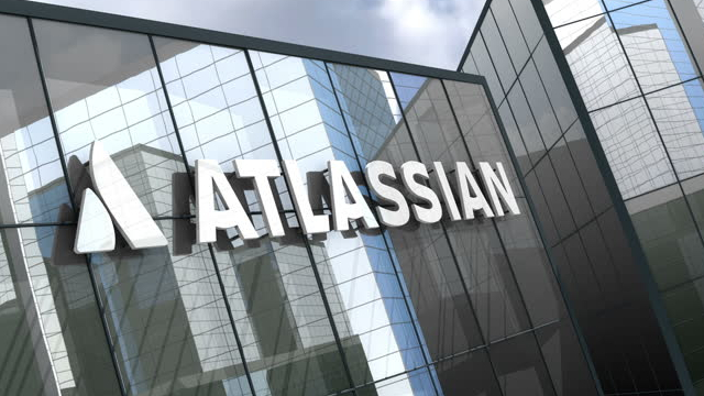 https://www.investors.com/news/technology/atlassian-getting-closer-to-key-technical-benchmark/