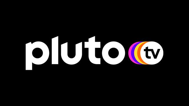 https://deadline.com/2020/01/pluto-tv-new-logo-ces-viacomcbs-streaming-1202822328/