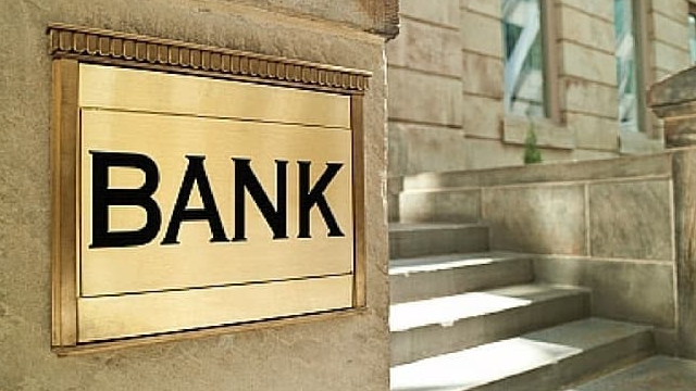 5 Top Bank Stocks to Buy Ahead of Q1 Earnings