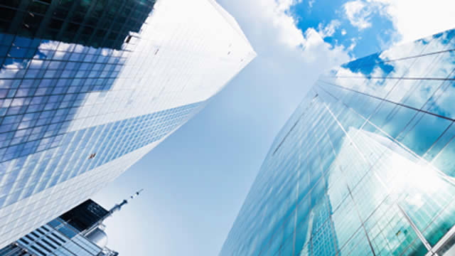 Low Price-Earnings Stocks: Goldman Sachs, Gravity