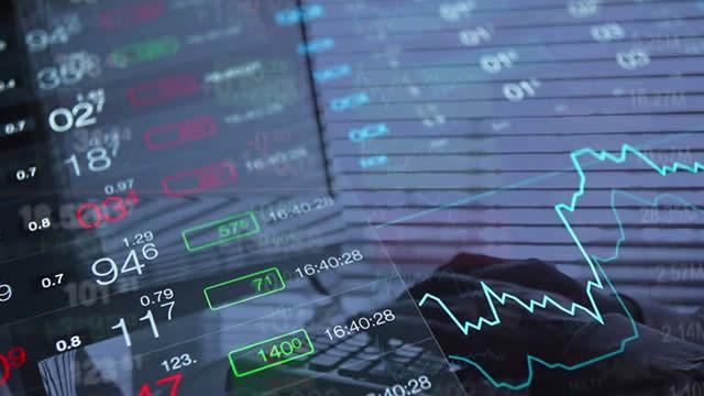2 Top Stocks for a Solid Portfolio Foundation