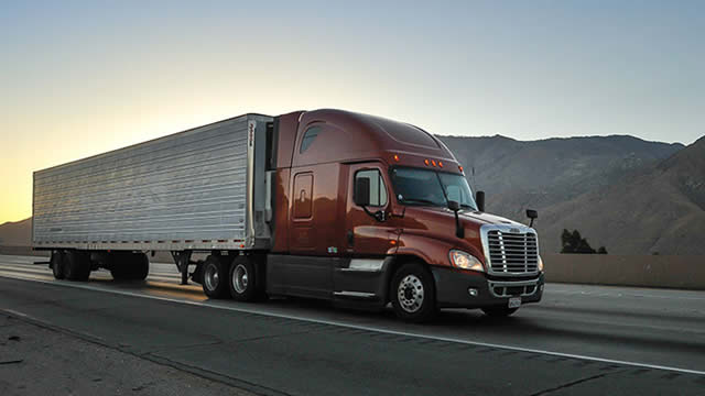 http://www.zacks.com/stock/news/450568/usa-truck-usak-q2-earnings-and-revenues-miss-estimates