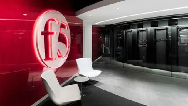 https://www.forbes.com/sites/greatspeculations/2019/12/05/how-does-f5-networks-primarily-make-money-product-sales-or-services/