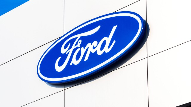 Ford joins hands with Redwood Materials to recycle EV batteries