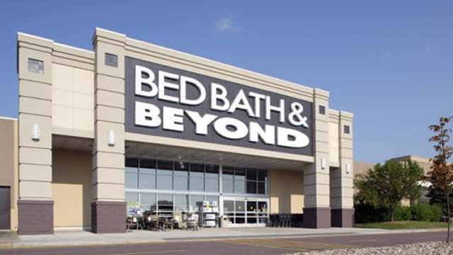 https://seekingalpha.com/article/4313088-bed-bath-beyond-bold-moves-make-history