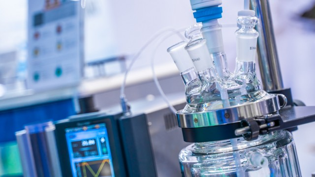 https://www.etftrends.com/innovative-etfs-channel/biotech-sector-etfs-looking-up/