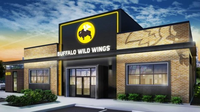 https://www.benzinga.com/m-a/19/11/14756821/wings-on-sale-icv-partners-to-acquire-diversified-restaurant-holdings