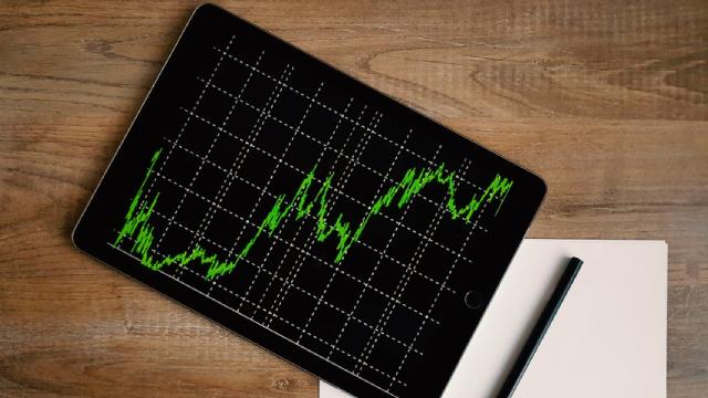 https://seekingalpha.com/article/4303029-dividend-payers-winning-strategy-volatile-equity-market