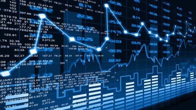 http://www.zacks.com/stock/news/432696/are-investors-undervaluing-hexindai-inc-sponsored-adr-hx-right-now