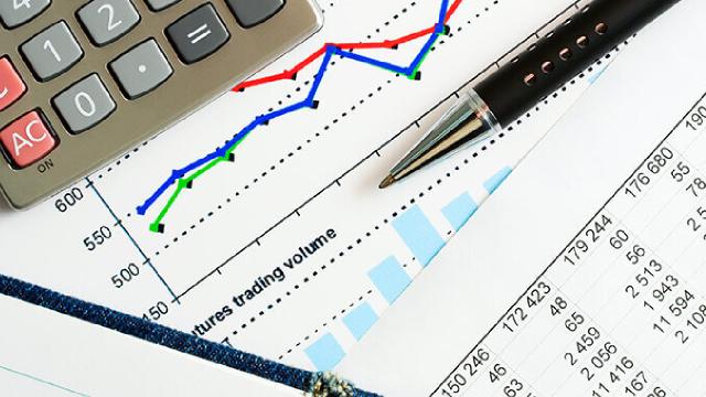 http://www.zacks.com/stock/news/596327/5-best-sector-etfs-of-october-with-double-digit-returns