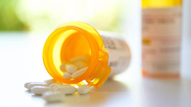 https://seekingalpha.com/article/4296011-essa-pharma-promising-novel-therapy-treatment-prostate-cancer