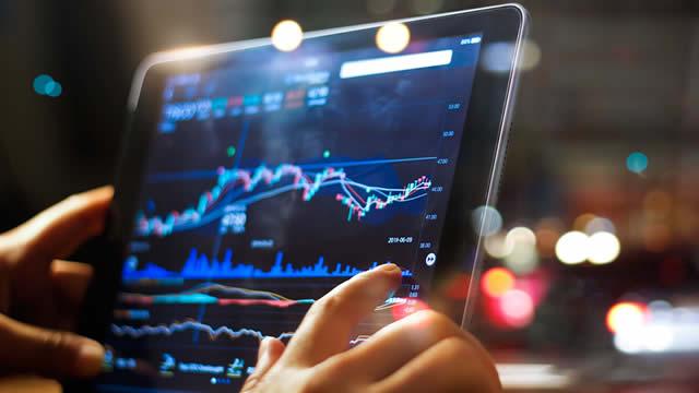 http://www.zacks.com/stock/news/575249/sierra-bancorp-bsrr-tops-q3-earnings-and-revenue-estimates