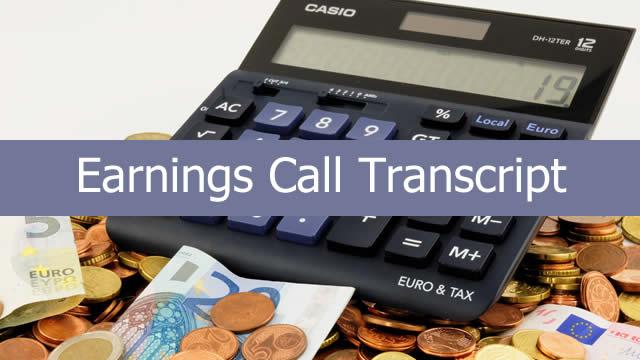 KLX Energy Services Holdings, Inc. (KLXE) CEO Chris Baker on Q1 2021 Results - Earnings Call Transcript