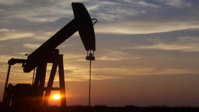 https://seekingalpha.com/article/4314775-extraction-oil-gas-still-great-prospect