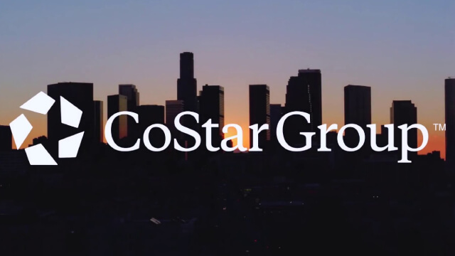https://www.fool.com/investing/2019/08/11/why-costar-group-stock-rose-11-in-july.aspx