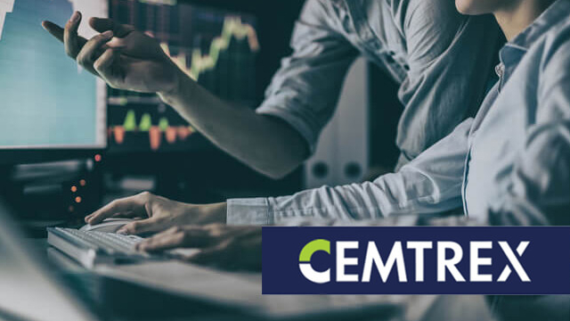 Hot Penny Stocks: Cemtrex (CETX) Stock Explodes