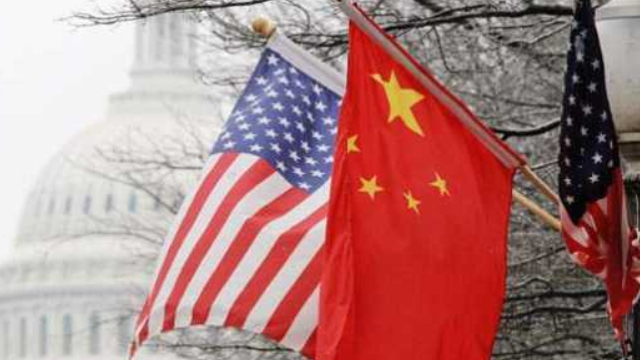 https://seekingalpha.com/article/4266462-impact-u-s-china-trade-tensions?source=feed
