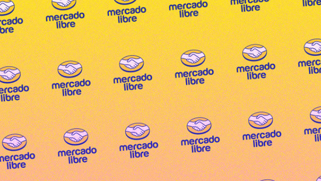 https://www.fool.com/investing/2019/11/30/why-mercadolibre-can-double-again.aspx