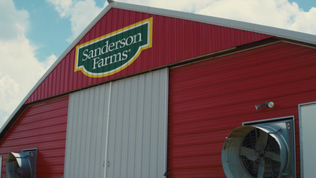 https://www.marketwatch.com/story/sanderson-farms-stock-rises-after-sales-beat-2019-12-19