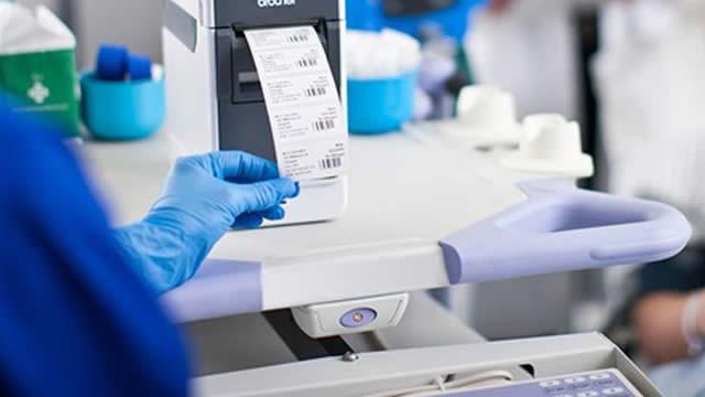 NeuroMetrix Stock Skyrockets On FDA Update: Technical Levels To Watch