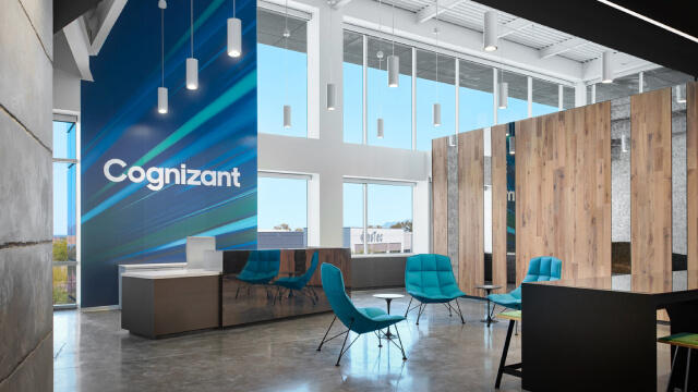 https://seekingalpha.com/article/4301404-cognizant-meaningful-upside-contino-acquisition