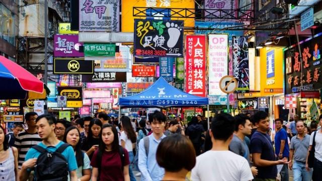 https://www.etftrends.com/alternatives-channel/commodity-etfs-reveal-growing-demand-fears-in-a-slowing-china/