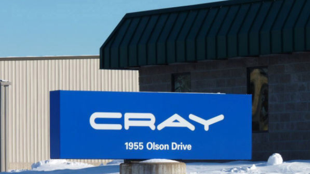 https://www.geekwire.com/2019/cray-develop-insanely-fast-600m-el-capitan-supercomputer-u-s-nuclear-simulations/