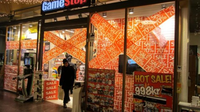 GameStop Stock Forecast: The Outlook For The Rest Of 2021