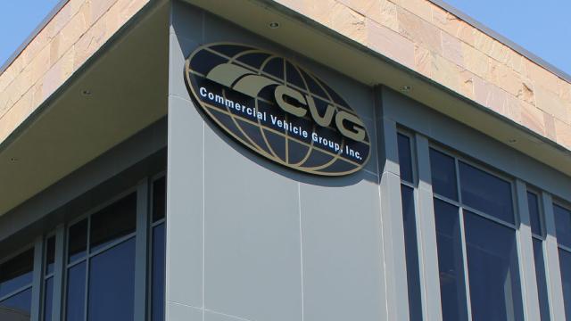 http://www.zacks.com/stock/news/359705/should-value-investors-buy-commercial-vehicle-group-cvgi-stock