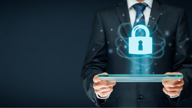 https://investorplace.com/2019/10/7-cybersecurity-stocks-to-keep-your-portfolio-safe/