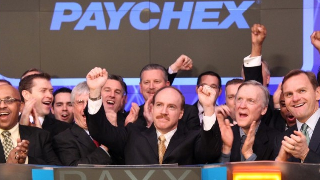 https://www.forbes.com/sites/greatspeculations/2019/12/18/is-hr-services-the-sole-driver-of-paychexs-revenue-growth/