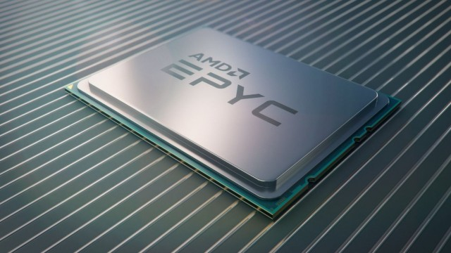 Earnings Outlook: AMD earnings look to again succeed where Intel disappointed