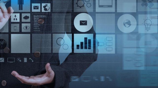 http://www.zacks.com/stock/news/674672/4-best-cloud-software-stocks-to-buy-for-2020