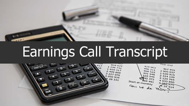 https://seekingalpha.com/article/4284354-ceco-environmental-corp-cece-ceo-dennis-sadlowski-q2-2019-results-earnings-call-transcript?source=feed_sector_transcripts