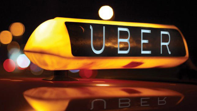 https://www.benzinga.com/analyst-ratings/analyst-color/19/10/14569071/mixed-reaction-as-investors-dump-james-river-group-stock-after-cancellation-of-uber