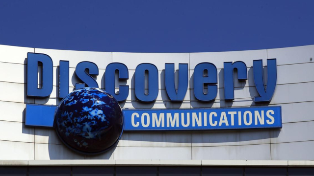 https://deadline.com/2019/12/discovery-acquires-golf-channel-latin-america-adding-10m-pay-tv-subscribers-1202811376/