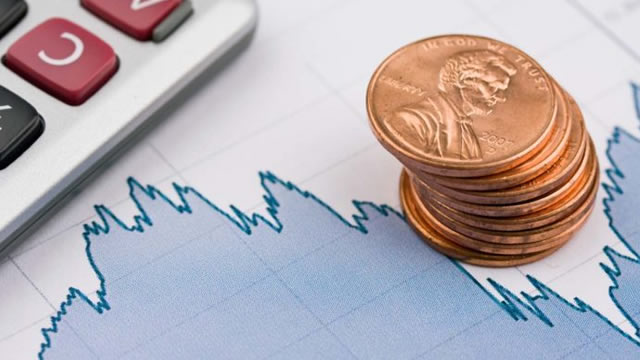 7 Penny Stocks That Teach Important Technical Analysis Lessons