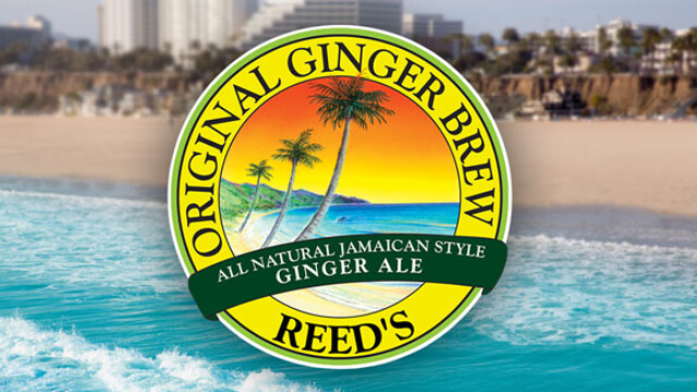 Why Reed's Stock Is Plunging Today